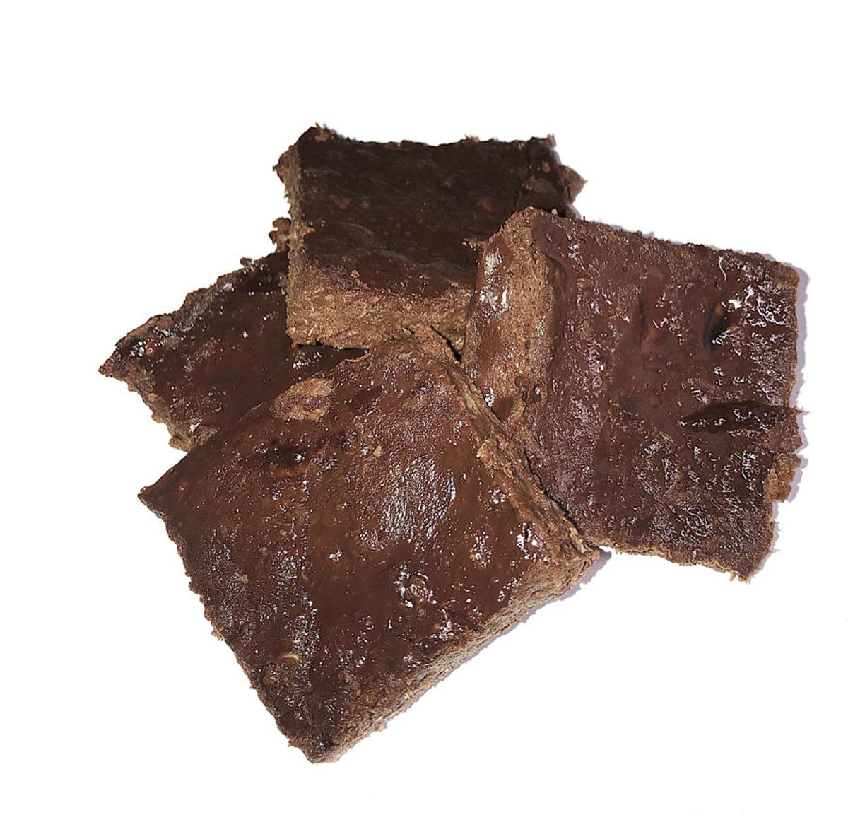 healthy-brownie-recipe