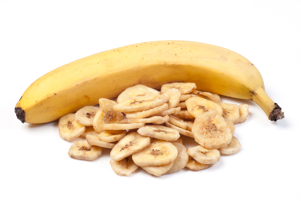 Dried,Bananas